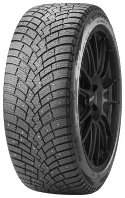 Pirelli Scorpion Ice Zero 2 XL L