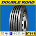 DOUBLE ROAD DR818