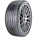 Continental SportContact 6 ContiSilent